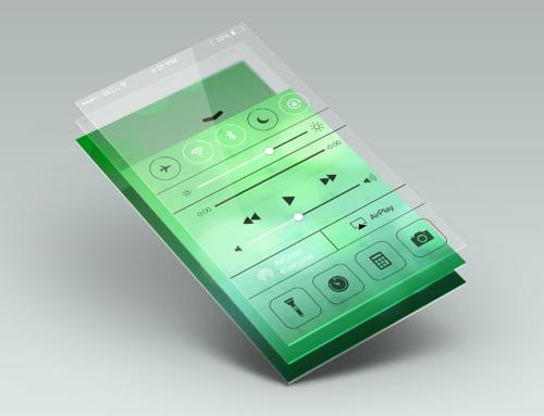 Mobile App Creation